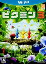 【中古】[WiiU]ピクミン3(20130713)