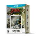 【中古】[WiiU]ゼルダの伝説 トワイライトプリンセス HD SPECIAL EDITION(限定版)(20160310)