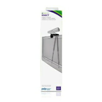 [ACC] [Xbox360] TV mount for Kinect (キネクト) MSY(MS-3604)(20101120)