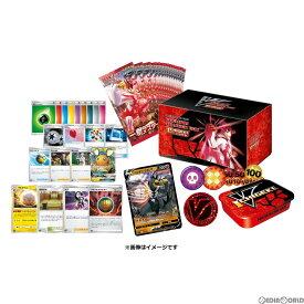 【予約前日発送】[TCG]ポケモンカードゲーム ソード&シールド プレミアムトレーナーボックス ICHIGEKI(20210122)