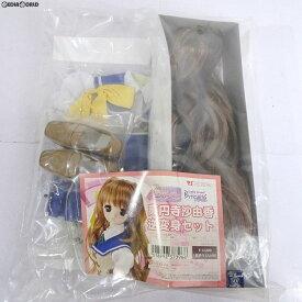 【中古】[未開封][FIG]Dollfie Dream Dynamite(ドルフィードリーム ダイナマイト) Dddy 高円寺沙由香(こうえんじさゆか) 逆変身セット 超昂天使エスカレイヤー ホビー天国ウェブ限定 ボークス(20090214)