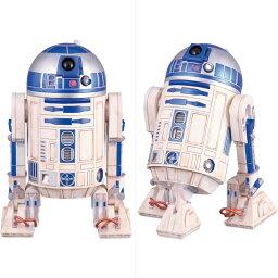 [FIG]土地訴訟英雄No.494 RAH R2-D2(TM)STAR WARS(星球大戰)成品花式滑水TAKARA TOMY/邁迪康姆玩具公司(20100901)