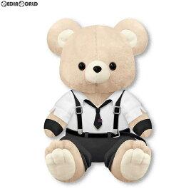 【予約安心発送】[FIG]My Dear Bear 中島敦(なかじまあつし) 文豪ストレイドッグス ぬいぐるみ(GY914) コトブキヤ(2019年11月)