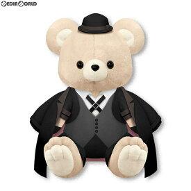 【予約安心発送】[FIG]My Dear Bear 中原中也(なかはらちゅうや) 文豪ストレイドッグス ぬいぐるみ(GY917) コトブキヤ(2019年11月)