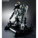 【予約安心発送】[FIG]METAL STRUCTURE(メタルストラクチャー) 解体匠機 RX-93 νガンダム 機動戦士ガンダム 逆襲のシ…
