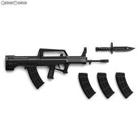 【予約安心発送】[PTM]LittleArmory(リトルアーモリー) 1/12 LADF01 ドールズフロントライン95式自動歩槍タイプ プラモデル TOMYTEC(トミーテック)(2019年10月)