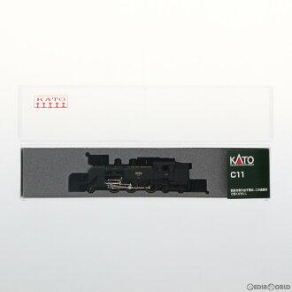 [RWM] 2021 C11 N 規模鐵路模型加藤 (Kato) (2017年 3-4 個月)