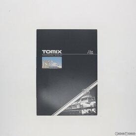 【新品】【O倉庫】[RWM](再販)92333 JR 485系特急電車(雷鳥)基本Aセット(5両) Nゲージ 鉄道模型 TOMIX(トミックス)(20200208)