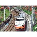 【予約安心発送】[RWM]H-3-055 HO・189系・彩野色 増結2両セット HOゲージ 鉄道模型 マイクロエース(2017年9月)【RCP】