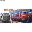 【予約安心発送】[RWM]7010-4 DD54 初期形 Nゲージ 鉄道模型 KATO(カトー)(2017年12月)【RCP】