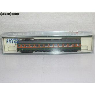 [RWM]4350-1 moha 80 300 N测量仪器铁道模型KATO(加图)(20060724)