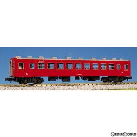 【新品】【O倉庫】[RWM](再販)5142 オハ50 Nゲージ 鉄道模型 KATO(カトー)(20200206)