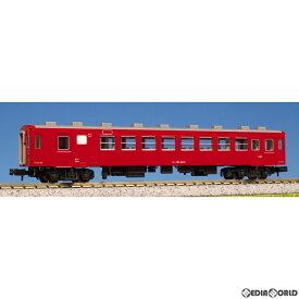 【新品】【O倉庫】[RWM](再販)5143 オハフ50 Nゲージ 鉄道模型 KATO(カトー)(20200206)