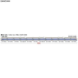 【新品】【お取り寄せ】[RWM]98991 限定品 国鉄 583系特急電車(金星)セット(12両) Nゲージ 鉄道模型 TOMIX(トミックス)(20180927)