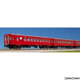【新品】【O倉庫】[RWM](再販)10-1276 50系客車 5両基本セット Nゲージ 鉄道模型 KATO(カトー)(20200206)