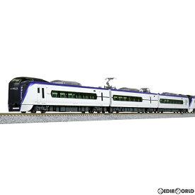 【新品】【お取り寄せ】[RWM]10-1522 E353系『あずさ・かいじ』 4両基本セット Nゲージ 鉄道模型 KATO(カトー)(20191108)