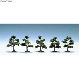 【新品】【O倉庫】[RWM]8175 広葉樹(夏・5本セット) Nゲージ 鉄道模型 TOMIX(トミックス)(20040930)