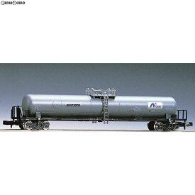 【新品】【O倉庫】[RWM]8732 私有貨車 タキ25000形(ニヤクコーポレーション) Nゲージ 鉄道模型 TOMIX(トミックス)(20190601)