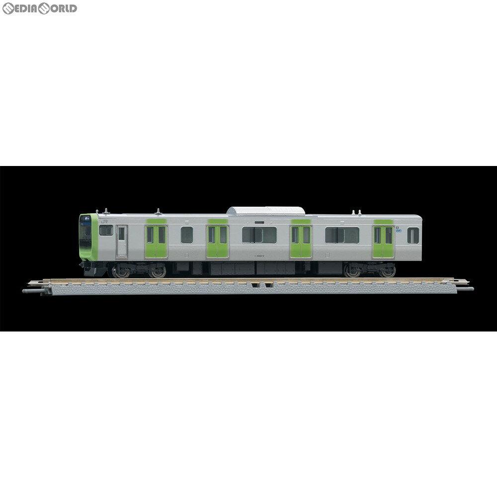 【予約安心発送】[RWM]FM-003 ファーストカーミュージアム JR E235系通勤電車(山手線) Nゲージ 鉄道模型 TOMIX(トミックス)(2019年7月)