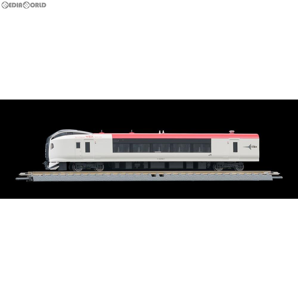 【予約安心発送】[RWM]FM-004 ファーストカーミュージアム JR E259系特急電車(成田エクスプレス) Nゲージ 鉄道模型 TOMIX(トミックス)(2019年7月)