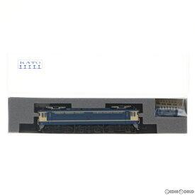 【新品】【O倉庫】[RWM]3089-1 EF65 1000 前期形 Nゲージ 鉄道模型 KATO(カトー)(20190831)