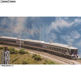【新品】【お取り寄せ】[RWM]30855 南海10000系(現行塗装・過渡期ロゴ・中間改造車編成) 4両編成セット(動力付き) Nゲージ 鉄道模型 GREENMAX(グリーンマックス)(20191019)
