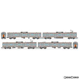 【新品即納】[RWM]311751 鉄道コレクション(鉄コレ) 相模鉄道7000系 8両セット Nゲージ 鉄道模型 TOMYTEC(トミーテック)(20200701)