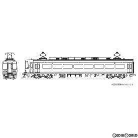 【予約安心発送】[RWM]9324 南海10000系 前面ドア取っ手大2輌編成 真鍮製組み立てキット(動力無し) HOゲージ 鉄道模型 ENDO(エンドウ)(2020年12月)