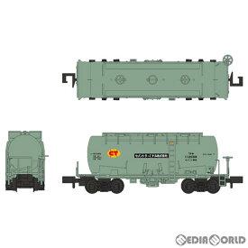 【予約安心発送】[RWM]7512 タキ1900セメントターミナル 12両セット(動力無し) Nゲージ 鉄道模型 ポポンデッタ(2021年5月)