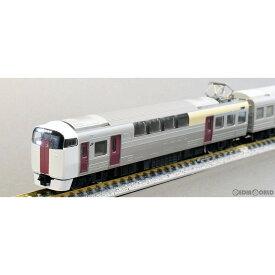 【予約安心発送】[RWM]98444 JR 215系近郊電車(2次車) 基本セット(4両)(動力付き) Nゲージ 鉄道模型 TOMIX(トミックス)(2022年2月)
