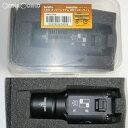 【新品即納】[MIL]honeyBee WAREHOUSE SureFire X300オリジナルモデル LEDウェポンライト BK ブラック(HW167BK)(...
