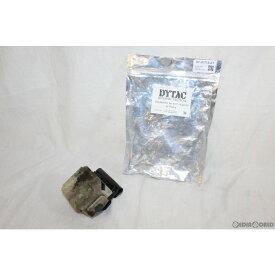 【中古】[MIL]DYTAC グロックシリーズ用 ユニホルスター A-TACS(DY-WT13-AT)(20150223)