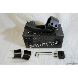 【中古】[MIL]サイトロンジャパン RM206 L型ハイマウントII 30mm/33mm対応