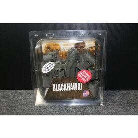 【中古】[MIL]BLACKHAWK!(ブラックホーク) TAC SERPA LV2(セルパ LV2) レッグホルスター ベレッタM92/96 FG(フォリッジグリーン) 右利き用(430504FG-R)(20150630)