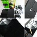 【中古】【訳あり】[本体][XboxOne]Xbox One (タイタンフォール同梱版)(5C7-00034)(20140904)