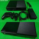 【中古】【訳あり】[本体][XboxOne]Xbox One (エックスボックス ワン)(5C5-00019)(20140904)
