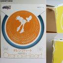 【中古】[訳あり][FIG]オレンジハート 新次元ゲイム ネプテューヌVII 1/7 完成品 フィギュア 月刊ホビージャパン誌上…
