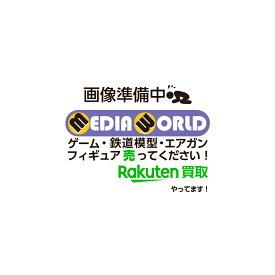 【中古】【箱説明書なし】[GBA]遊☆戯☆王(YU-GI-OH!) デュエルモンスターズ6 EX2(エキスパート2)(20011220)
