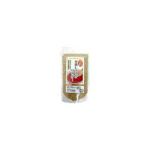 『黒糖しょうがパウダー250g』高知県産生姜と沖縄県産の黒糖を使用