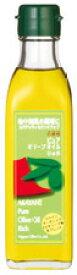 赤屋根ピュアオリーブオイルリッチ450g【5本以上お買上げで送料無料です!】【kodawari】