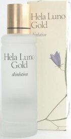 大高酵素 ヘーラールーノゴールド スキンローション今ならヘーラールーノゴールドシリーズ化粧品1アイテムにつきシートサンプル1セットをプレゼント!!