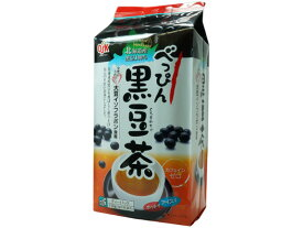 OSKべっぴん黒豆茶110g(5g×22袋)【RCP】