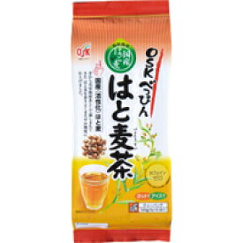 OSKべっぴん国産はと麦茶132g(5.5g×24袋)【RCP】