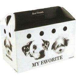 【アラタ】犬猫のキャリングケース 大★ペット用品 ※お取り寄せ商品【RCP】【10P03Dec16】