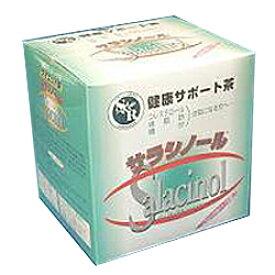 ★送料無料サービス商品【ジャパンヘルス】サラシノールお茶 3g×30包【RCP】