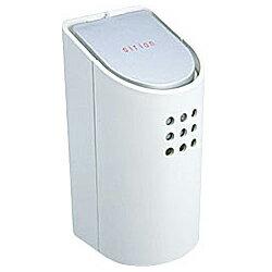 【東芝】デオドライザー・エアリオン・スリムDC-230 W(ホワイト)☆家電※お取り寄せ商品【RCP】【10P03Dec16】
