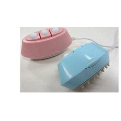 【ミヨシ】USBバイブレーター コロコ USM−01/PK ピンク ☆家電 ※お取り寄せ商品【RCP】【10P03Dec16】