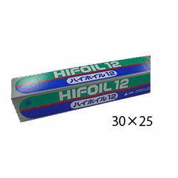 【三井化学ファブロ】ハイホイル1230×25◆お取り寄せ商品