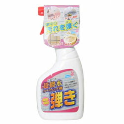 【友和】ティポス 超撥水剤 弾き 520ml ◆お取り寄せ商品【RCP】【10P03Dec16】