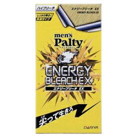 【ダリア】メンズパルティ エナジーブリーチ EX(医薬部外品) ※お取り寄せ商品【RCP】【10P03Dec16】
